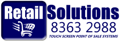 RETAIL SOLUTIONS PTY LTD