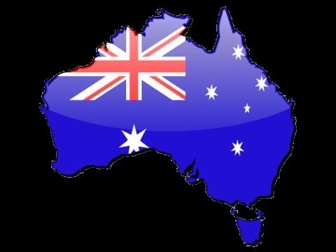 https://www.retail-solutions.com.au/images/australiamap.png