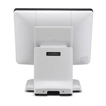https://www.retail-solutions.com.au/images/partnerbacksp550-07.jpg