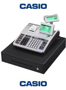 Picture of Casio SE-S400 INC SETUP ON-Line Price only