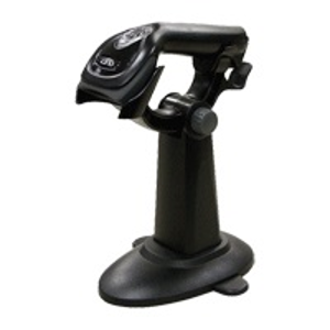 Picture of Cino F-560 Linear Imager Scanner