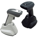 Picture of Cino F-780BT Cordless Linear Imaging Scanner