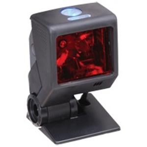 Picture of Honeywell MS3580 Quantum T  Laser USB
