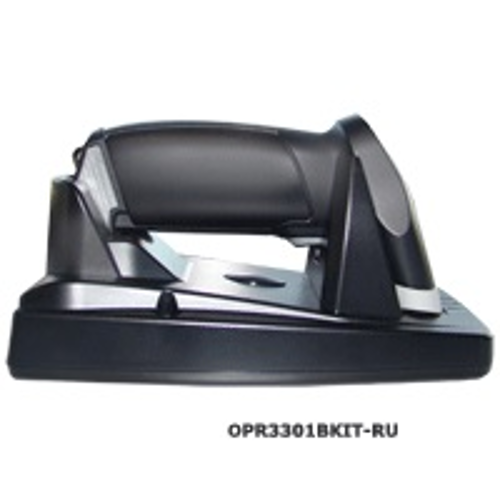 Picture of Opticon OPR-3301 Cordless Bluetooth Laser barcode scanner