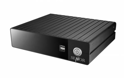 Picture of SPC-3882 FANLESS MINI PC