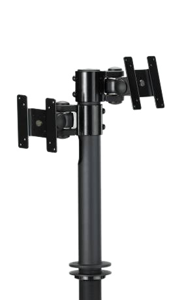 Picture of Mini pole Mount