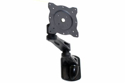 Picture of Swing Arm WAll Mount