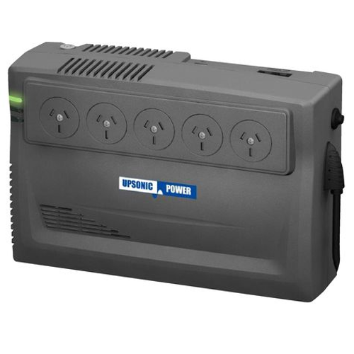 Picture of Upsonic UPS Orion 750VA