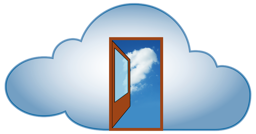 Picture for category Cloud Access