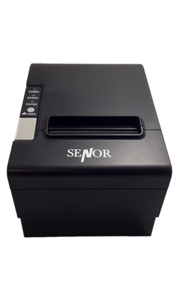 Picture of Senor Thermal Receipt Printer TP-100