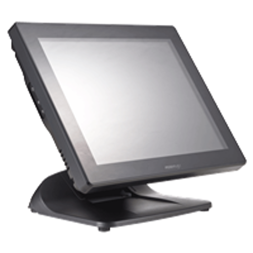 Picture of Pos System POSIFLEX XT -5315 touchscreen point of sale terminal