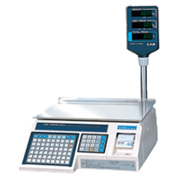 POS System Cash Registers Printers Scanners Pos Software Scales  Pos