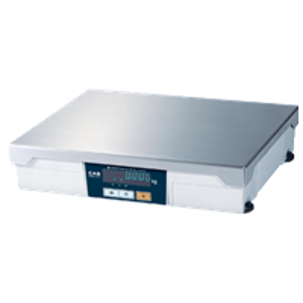 Pos CAS PD-II Weigh Scale