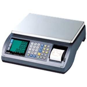 Picture of CAS POSCALE- WEIGH SCALE