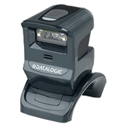 Picture for category 2D Barcode Scanners