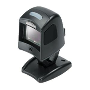 Picture of DATALOGIC Magellan® 1100i Series Omni-directional Imaging Scanner