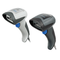 Picture of DATALOGIC QuickScan® I QD-2131 Linear Imager Scanner