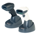 Picture of HONEYWELL Xenon 1902 Cordless