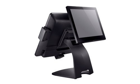 Picture of Pos System Pico POS touchscreen point of sale terminal