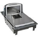 Picture of DATALOGIC Magellan® 8400 Series Bi-optic Scanner/Scale