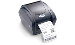 Picture of DT-2404 Label Printer / TDP-244
