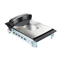 Picture of DATALOGIC Magellan® 9800i Series Bi-optic Scanner/Scale