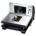 Picture of NCR RealPOS™ 78ofx Series Bi-Optic Scanner/Scale