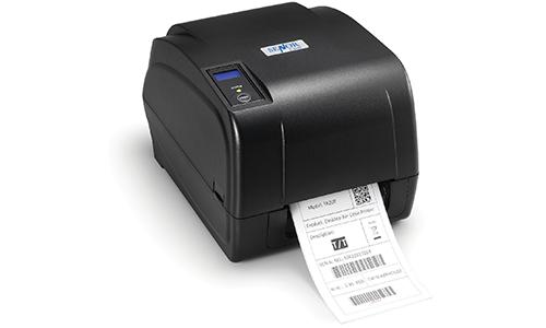 Picture of T-210E Label Printer / TA210