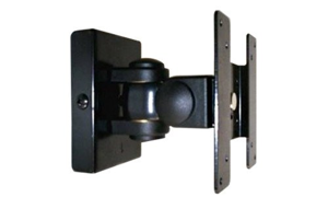 Picture of WM117B Wall Mount