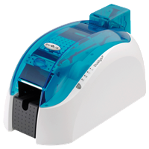 Picture of Evolis Dualys Card Printer Series