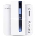 Picture of EVOLIS Primacy Card Printer