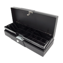Picture of POSIFLEX CR-2200 Cash Drawer Series