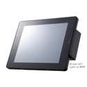 Picture of POSIFLEX MT-4008 Windows Tablet