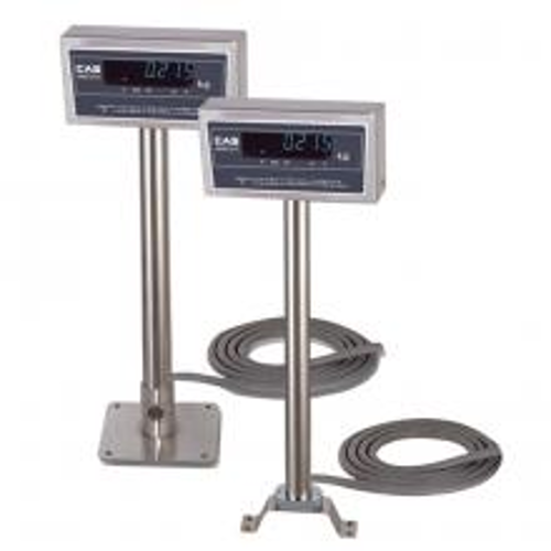 Picture of Pos CAS PD-II Remote Pole Display