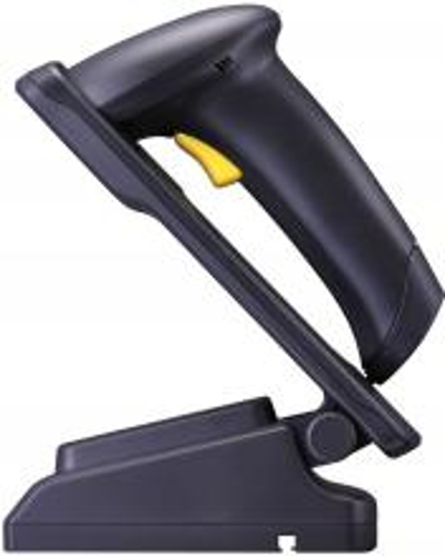 Picture of Cipherlab 1560P USB Weight STD barcode scanner