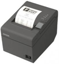 Picture of EPSON TM-T82II ETHERNET V3