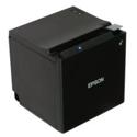 Picture of EPSON TM-M30 USB/ETH BLACK