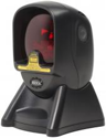 Picture of NEXA BL-8040 B/TOP SCANNER USB BLK
