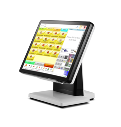 Picture for category Cheap Touch POS
