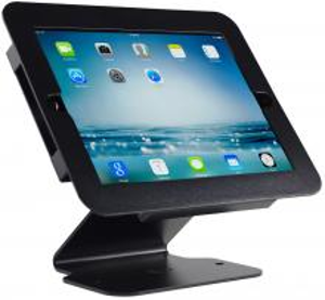 Picture of NEXA TS600 IPAD STAND BLACK