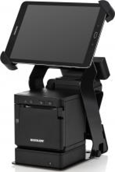 Picture of Bixolon RTS-Q300 Tablet Stand Black