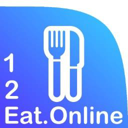 Picture for category 12Eat